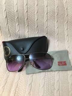 Ray Ban Sunglasses 😎