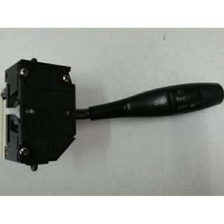 PERDANA SEi/V6 Steering Headlamp Switch
