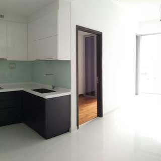 Eon@Shenton 2 BR for rent