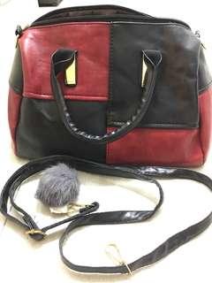 Handbag Onhand