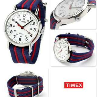 TIMEX ORIGINAL New