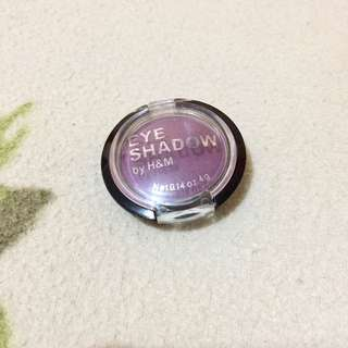 Preloved H&M Single Eyeshadow