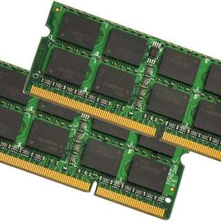 Wanted bulk quantity ram & hdd deal same day