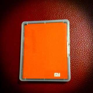 Xiaomi Battery.