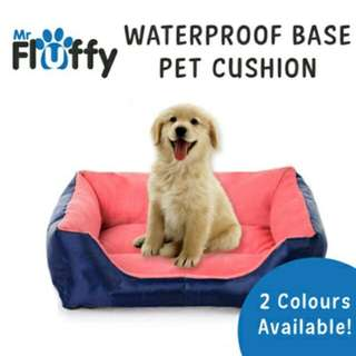 Cushion for dog/cat