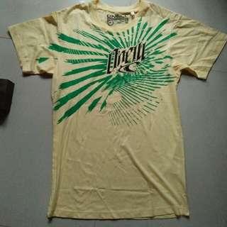 Tshirt Oneill Original made in Bangladesh