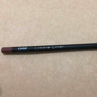 Detail Make Over Lip Pencil/Lip Liner