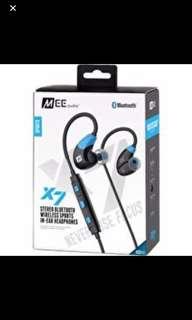 Mee Audio x7