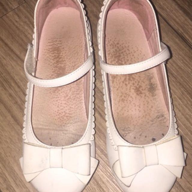 童鞋33碼