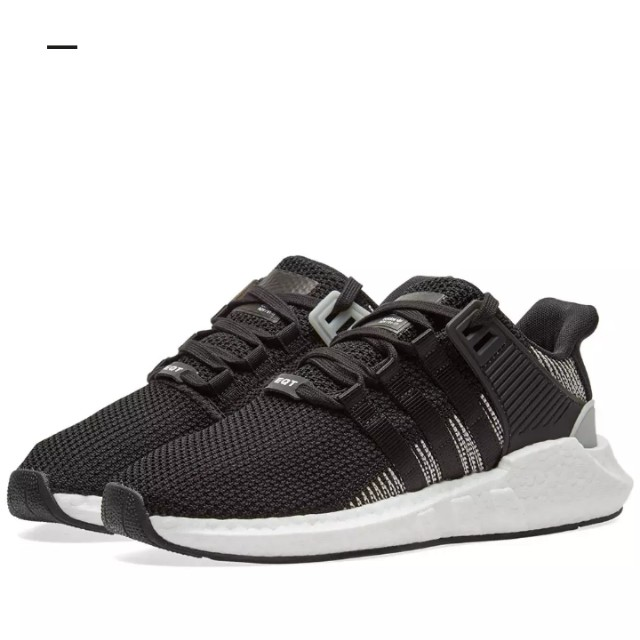 sneakers for cheap 4e153 57f19 Adidas EQT Support 93/17