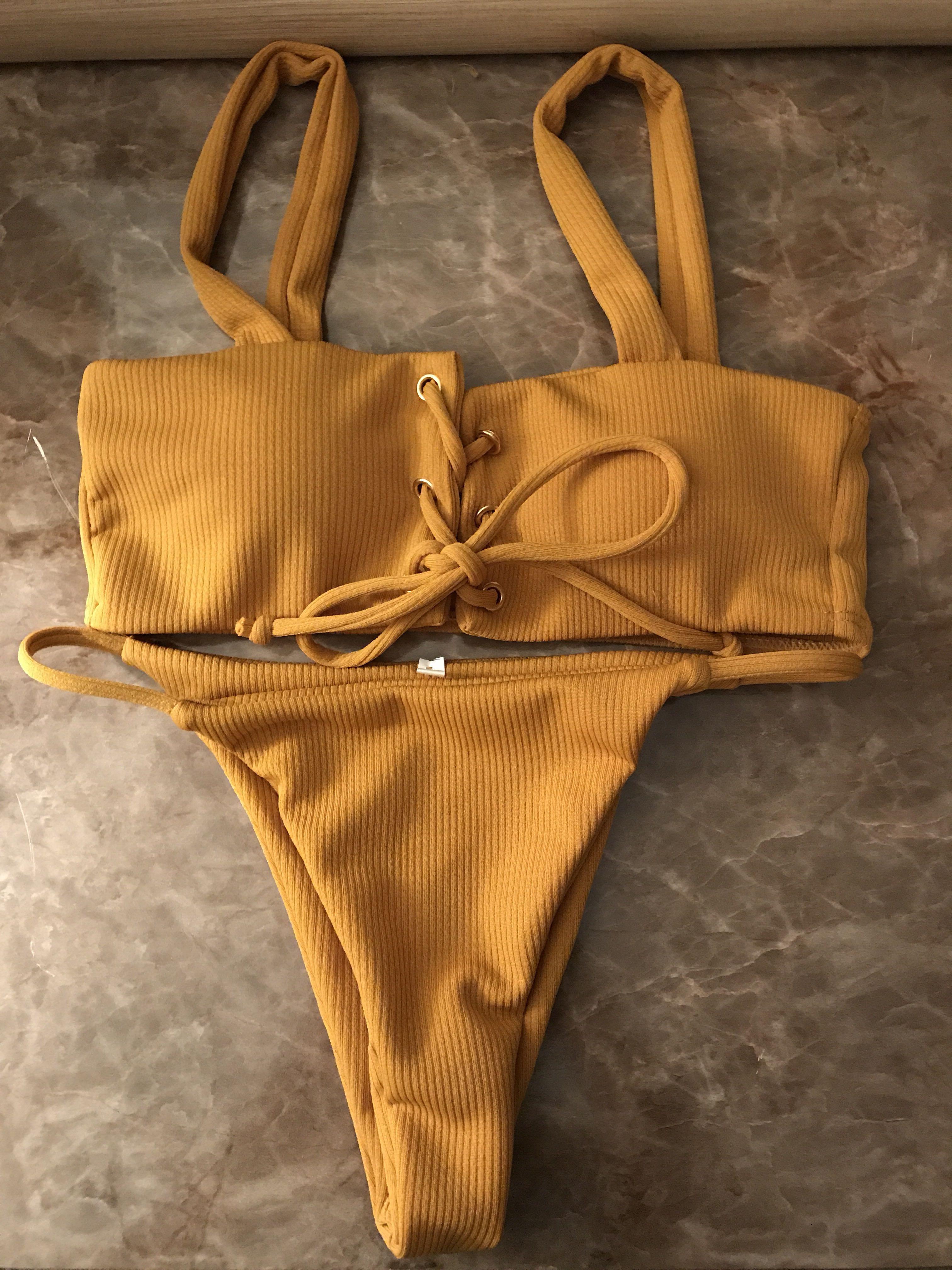 Arabella Doll Bikini
