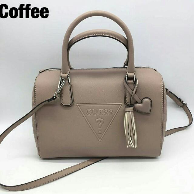 ce20365b26 Home · Women s Fashion · Bags   Wallets. photo photo photo photo photo