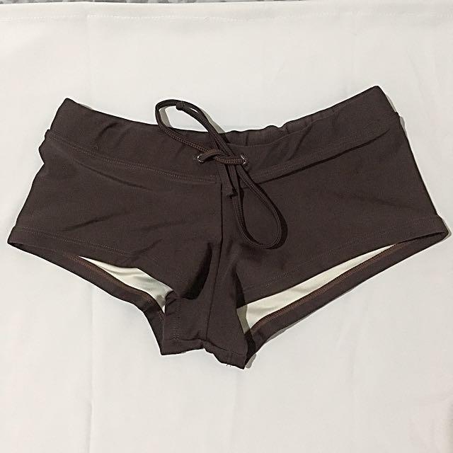 Bikini Bottoms Swimwear
