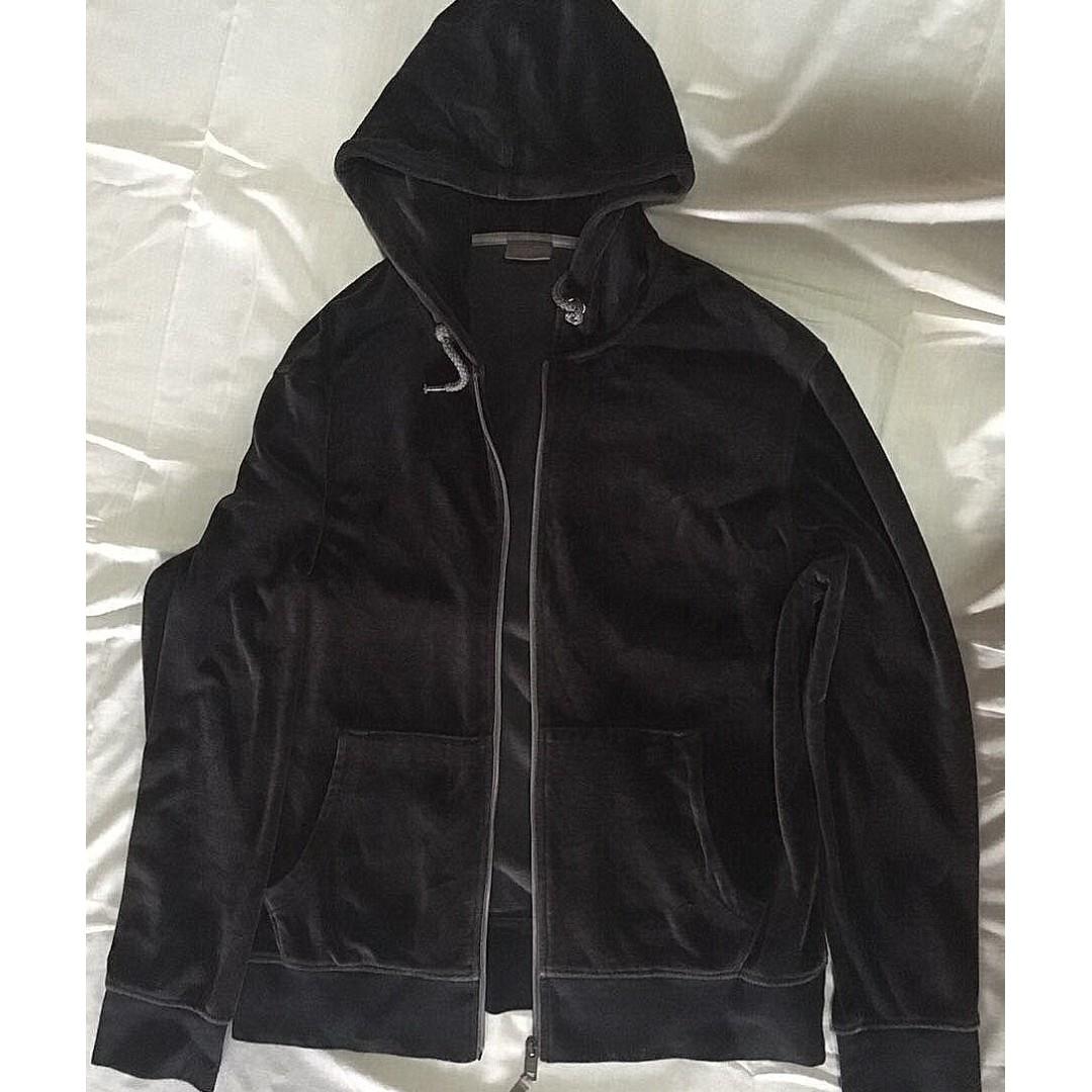 Bundle Authentic Esprit Blazer & Sweatshirt BNWOT