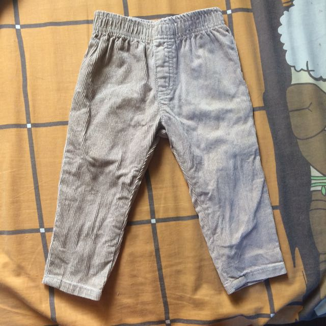 Carters Pants
