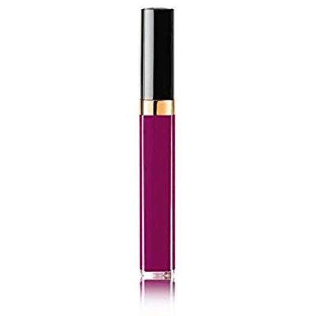 Chanel Rouge CoCo Gloss 764confusion!