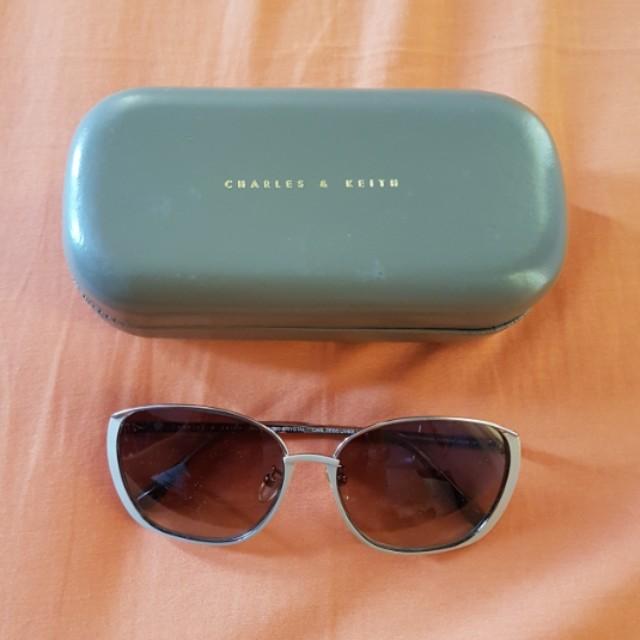 Charles&Keith Sunglasses