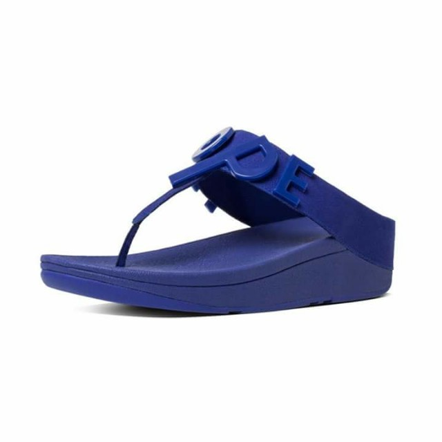 FITFLOP LOVE & HOPE