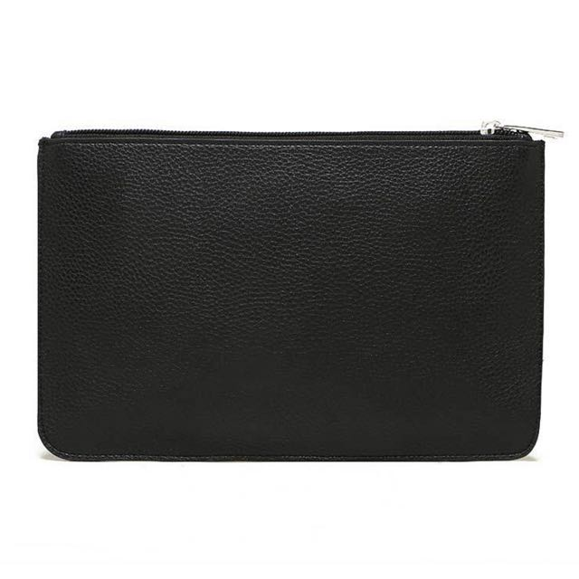 Forever21 Clutch