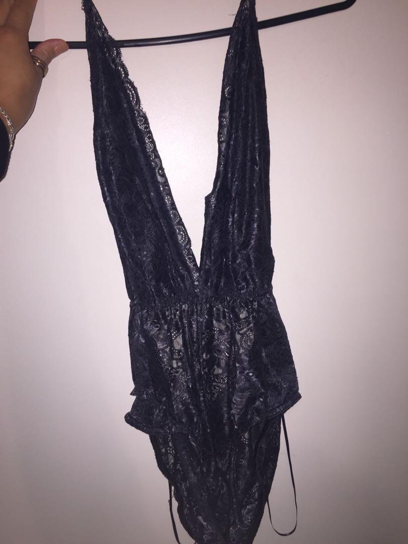 Glassons bodysuit
