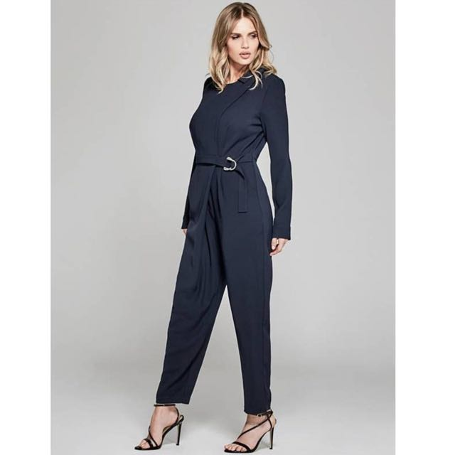 Guess by Marciano Mila Jumpsuit