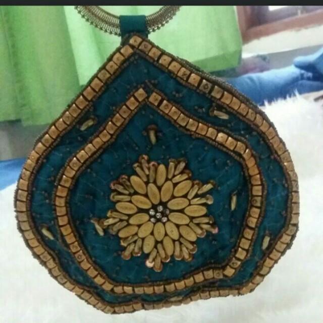 Handbag india