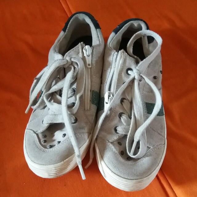 Jual sepatu anak laki-laki merk boga collection