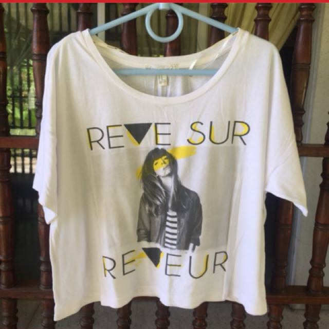 SALE!!! FOREVER 21 TOP
