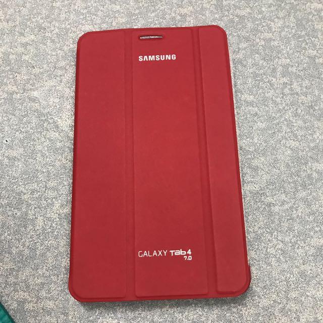 Samsung galaxy Tab 4 T230 case