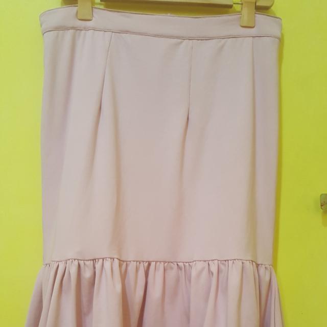 Skirt On Sale