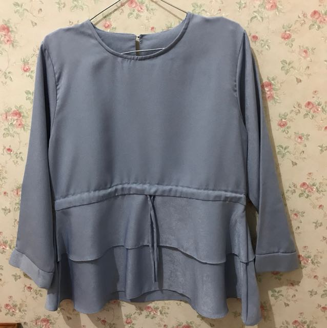 Women cloth all size