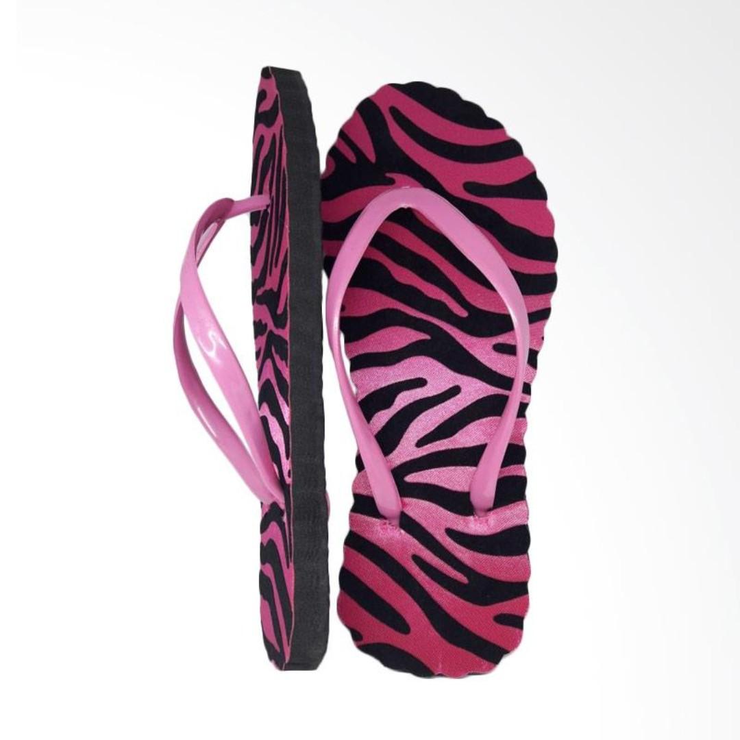 Sandal Jepit Anak Perempuan Yumeida B 21 G Biru Size 28 Spec Dan Carvil Casual Ladies Gestur 01 L Black Hitam 37 Zebra Merah Muda Pink Motif Bunga Sendal Murah Cantik Wanita Unik Etnik Tradisional