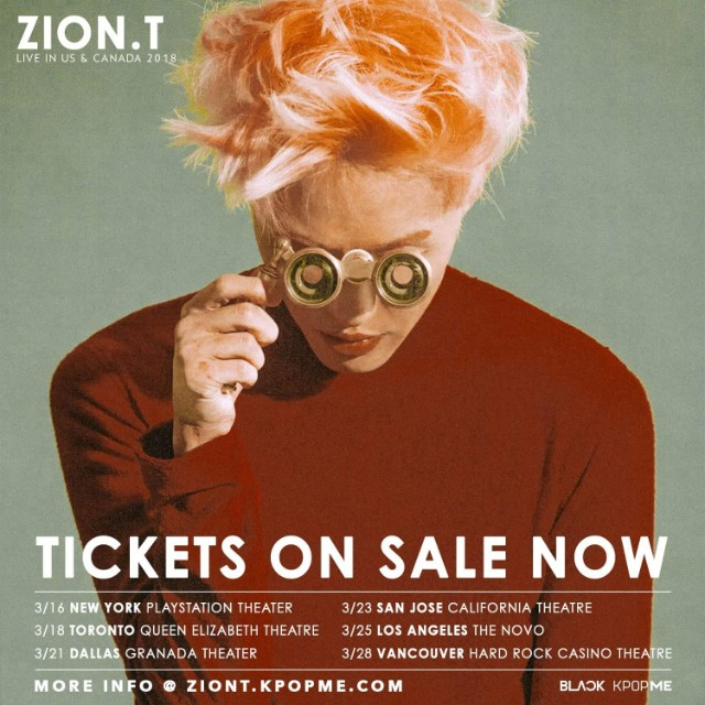 zion.t in toronto: march 18