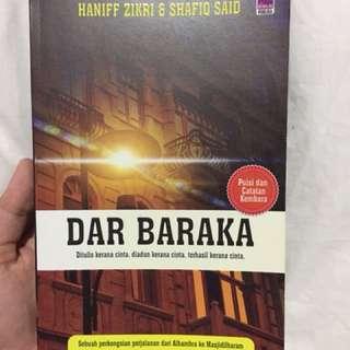 Dar Baraka