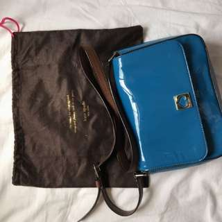 Kate Spade 單肩包 shoulder bag