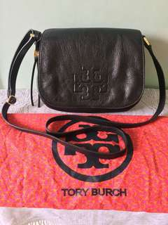 Auth Tory Burch Thea