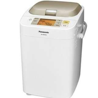 Panasonic PM106 麵包機