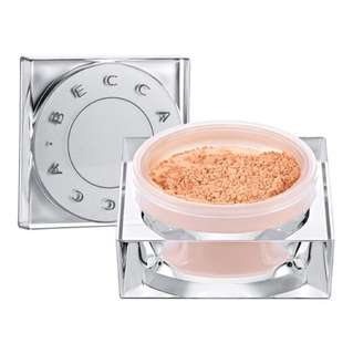BECCA SOFT BLURRING POWDER
