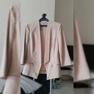 """Mark&Spencer Woman"" Blazer"
