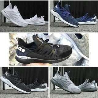 adidas tubuhlar made in vietnam good Quality