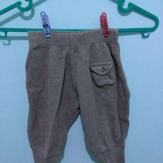 #MakinTebel Celana murah