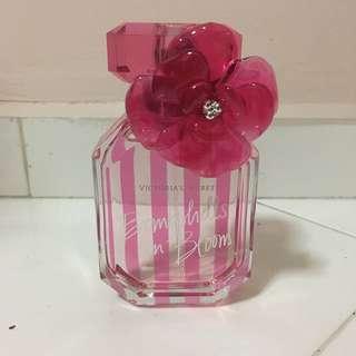 Victoria Secret Bombshell in Bloom