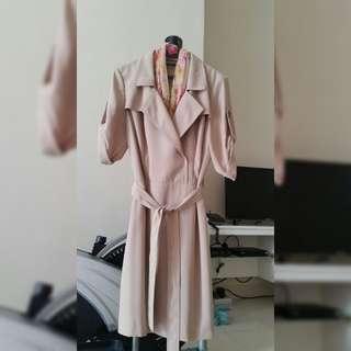 """""""Mark&Spencer"""" Long blazer (Coat)"""