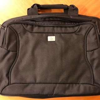 正版HP電腦袋