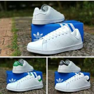 adidas stan smith made in vietnam good Quality