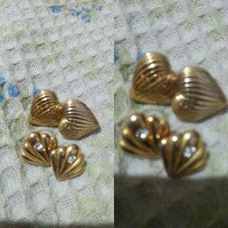 Brazillian gold