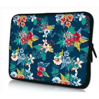 [PO] Stylish Laptop Sleeve