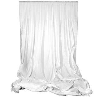 Backdrop cloth