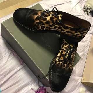 Jimmy choo鞋 42號
