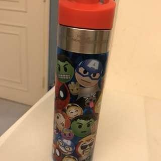 迪士尼水壼